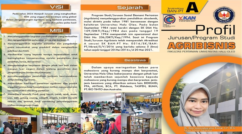 AGRIBISNIS_pages-to-jpg-0001 (1)