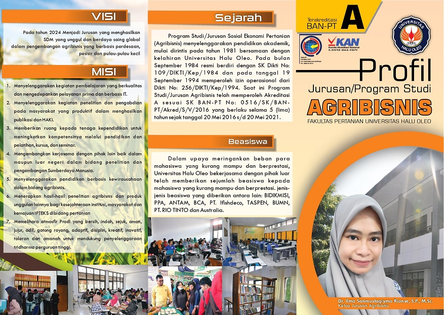 AGRIBISNIS_pages-to-jpg-0001