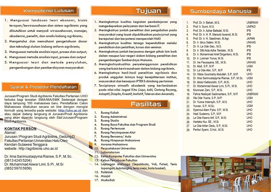 AGRIBISNIS_pages-to-jpg-0002