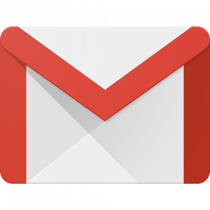 66572-google-icons-computer-logo-email-gmail